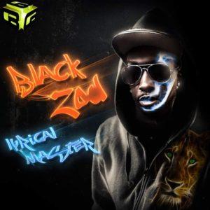 BlackZod