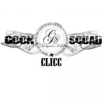 Goon Squad Logo 1
