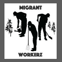 Migrant Workerz