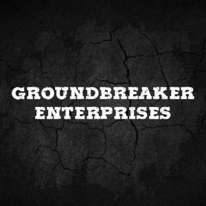 Groundbreaker Enterprises